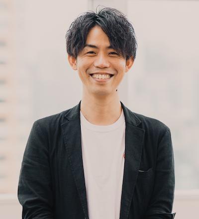 遠藤 恵介